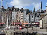 http://tour-guide-normandy.com/uploads/ImgLink/tour-guide-normandy-honfleur-link.jpg