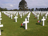 http://tour-guide-normandy.com/uploads/ImgLink/tour-guide-normandy-landing-beaches-omaha8.jpg