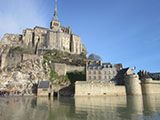 http://tour-guide-normandy.com/uploads/ImgLink/tour-guide-normandy-mont-saint-michel-link.jpg