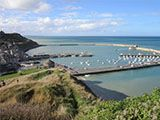 http://tour-guide-normandy.com/uploads/ImgLink/tour-guide-normandy-port-en-bessin-link.jpg