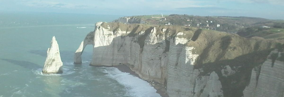 tour-guide-normandy-etretat1.jpg