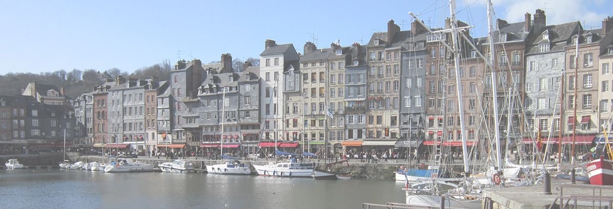 tour-guide-normandy-honfleur6.jpg