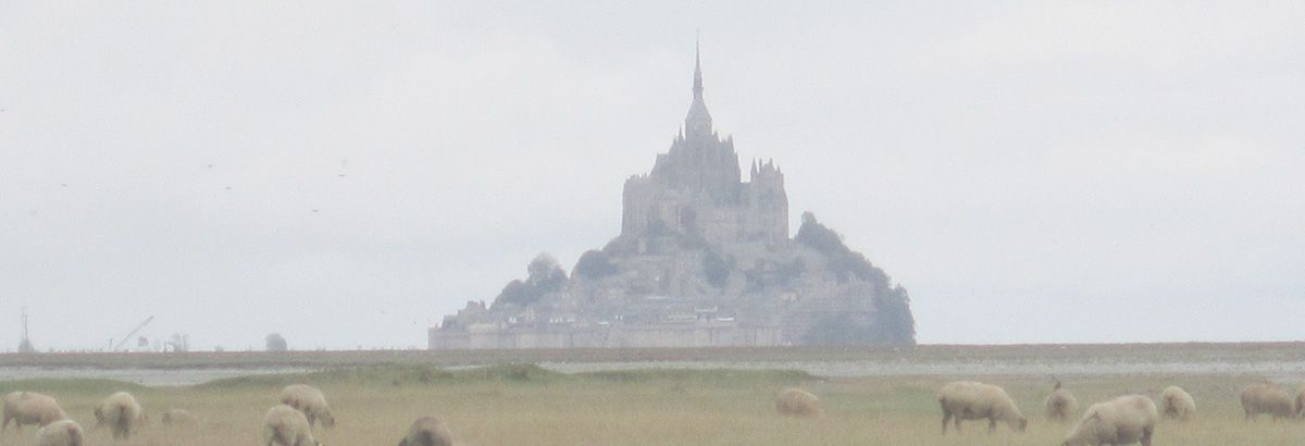 tour-guide-normandy-mont-saint-michel5.jpg